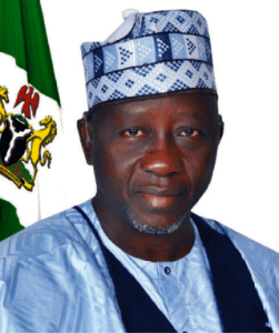 Nasarawa Govt. Reserves N200m To Construct Disease Isolation Centre