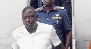 'How I Bought N70m Property For NIMASA Director' - Witness