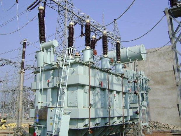 Power_Transformer