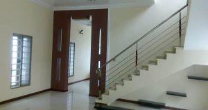 Property Bank