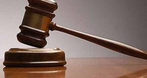 The Lagos tenancy law
