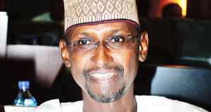 FCT Minister tells herdsmen to move their cattle out of Abuja