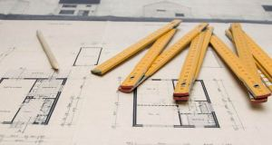 disciplinary tribunal for architects