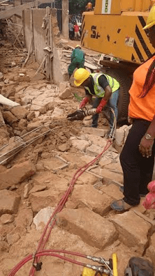 anambra collapse 2