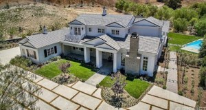 Kylie Jenner Acquires New $6m Home