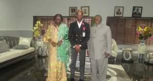 Akwa Ibom State House Of Assemble Seeks Partnership With NIA