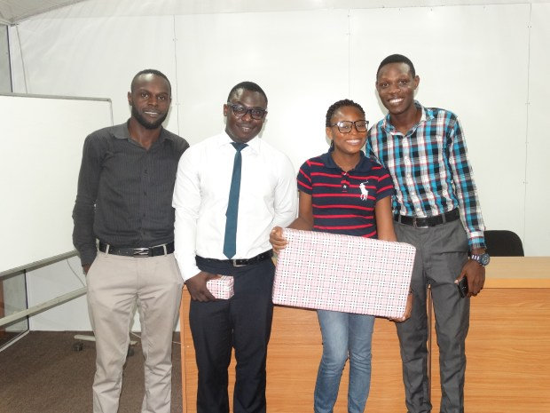 sack your landlord essay competition 2016 winners