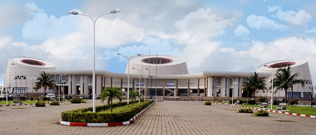Congress-Center-of-Cotonou