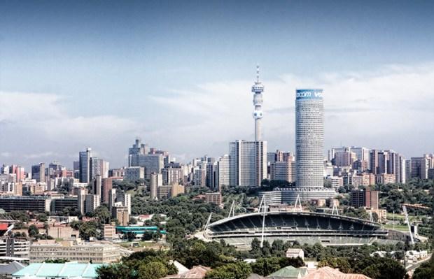 Johannesburg-Skyline-South-Africa
