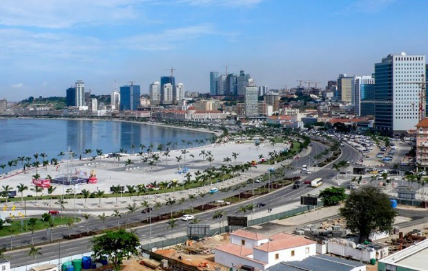 Luanda-City-Angola1