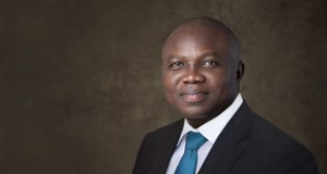 Elliot commends Ambode over Upgrade of Akodo Resort
