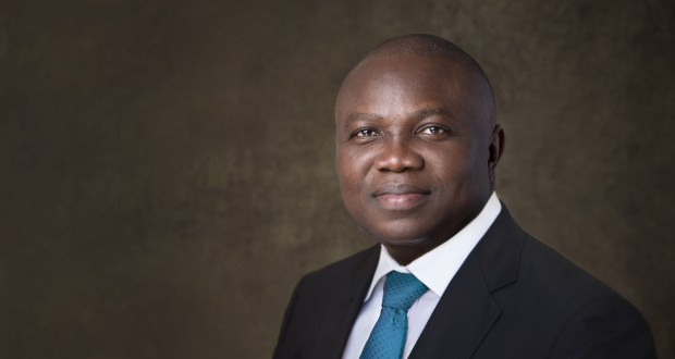 Elliot commends Ambode over Upgrade of Akodo Resort