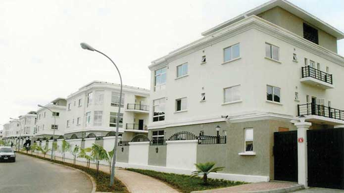 Top 10 Challenges Facing Nigeria's Real Estate Sector
