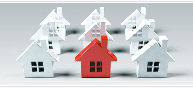 How To Do Comparative Market Analysis On Your Real Estate