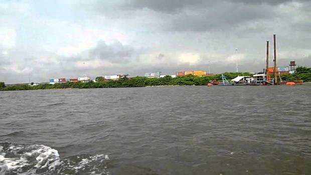 lagos-lagoon