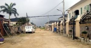 Residents desert homes over Abduction of Lagos 4