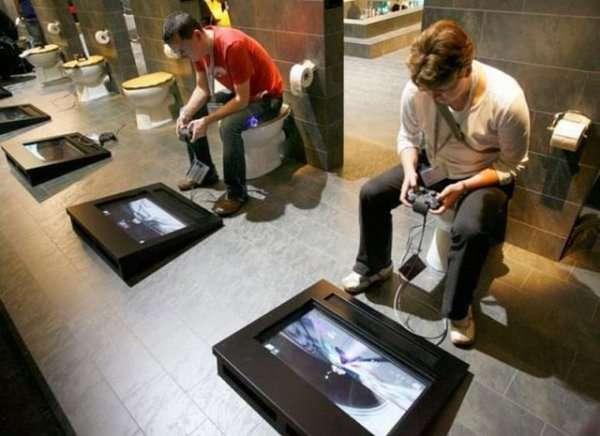gaming-bathroom-real