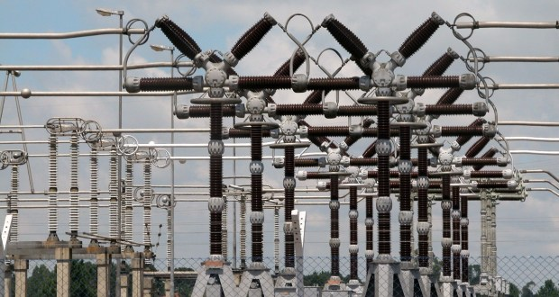 Ikeja Electric pleads with customers over power outage