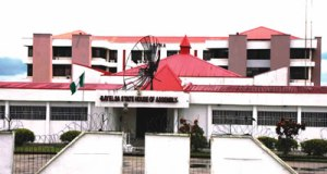 Bayelsa State Assembly rejects grazing reserve bill