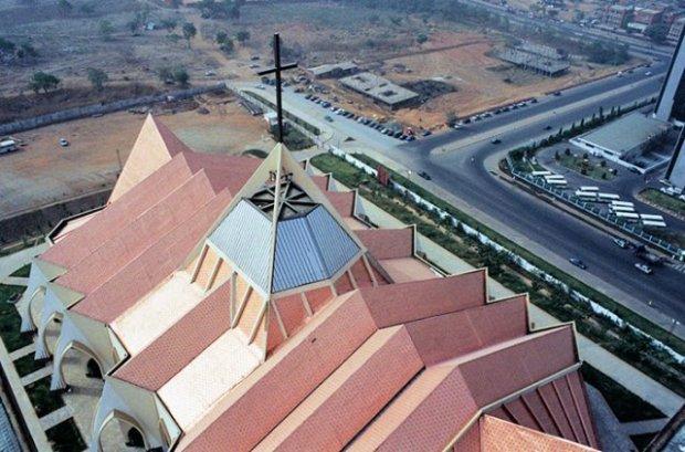 church-of-nigeria