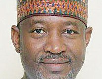 Minister of State for Aviation alleviates fear over airports' concession