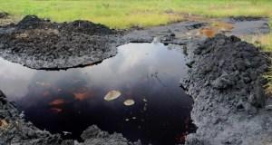 Okoyitoru Community in Delta gives 14-day ultimatum to Chevron