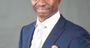 Sam Adeyemi advocates for the revocation of Land Use Act