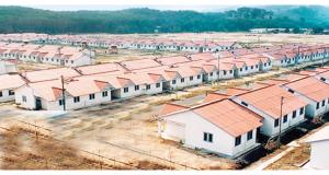 Housing demand