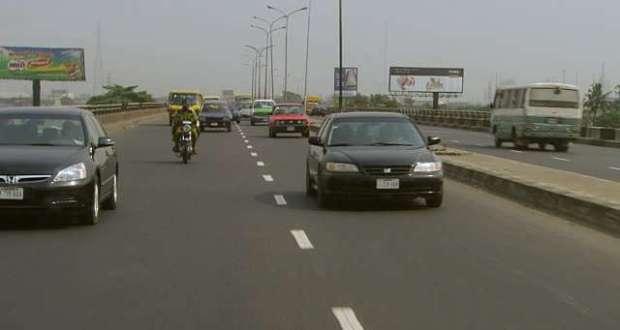 Ekocity commences #PickaBottlePickaNylon campaign to clean Lagos
