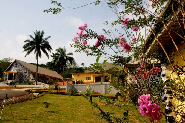 ikogosi-warm-spring-resort