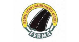 FERMA commences repair of Lagos-Abeokuta Expressway