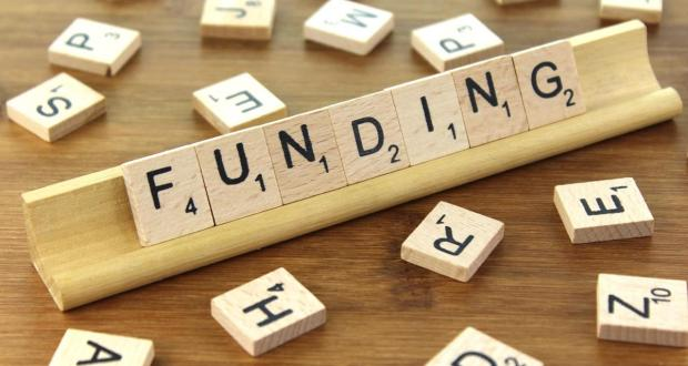 Fiscal commission canvasses for funding for abandoned projects