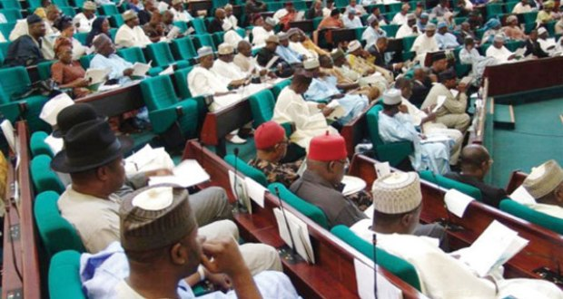 Reps summon N-Delta Minister over East-West Road contract agreement