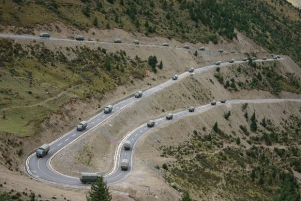 sichuan_tibet_road_4