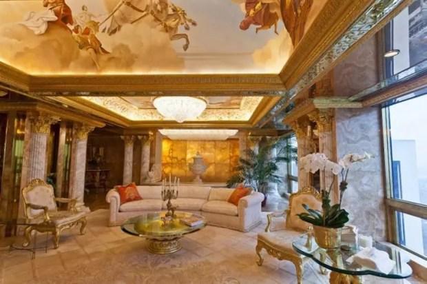 trump-2-elegant-living-room