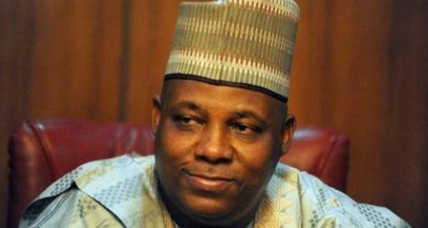Borno State earmarks N13 billion to rebuild liberated communities