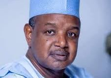 Kebbi approves N1.6b for renovation and rehabilitation of 13 hospitals, others