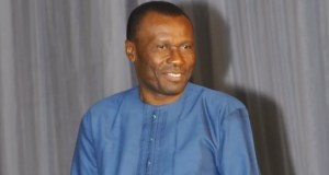 N1trn needed to complete ongoing projects in Niger Delta— Usani
