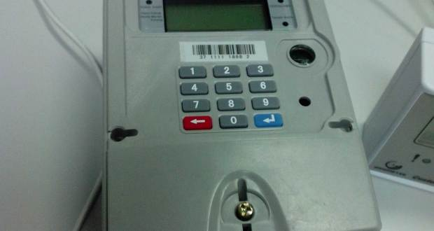 A new electricity regulation to boost electricity meters supplies – Fashola