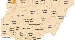 Mobile Court Convicts 34 Traffic Offenders In Sokoto