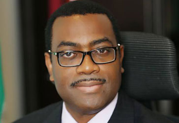 AfDB to partner with Sokoto On Agro-Industrial Park For North-West