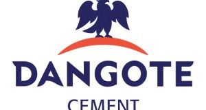 Dangote Cement sets aside N5 billion for marketing activities