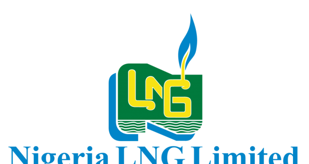 NLNG Discharges 13,000 Tonnes of Cooking Gas in Lagos