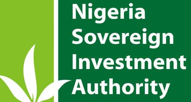 NSIA , Guarantco Establish Infrastructure Credit Agency