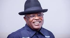 Umahi Orders Return of Contractor over N3.98bn Water Project