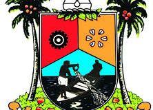 LASG to begin clean-up of inner streets of VI, Ikoyi, Lekki