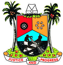LASG to begin clean-up of inner streets of VI, Ikoyi, Lekki