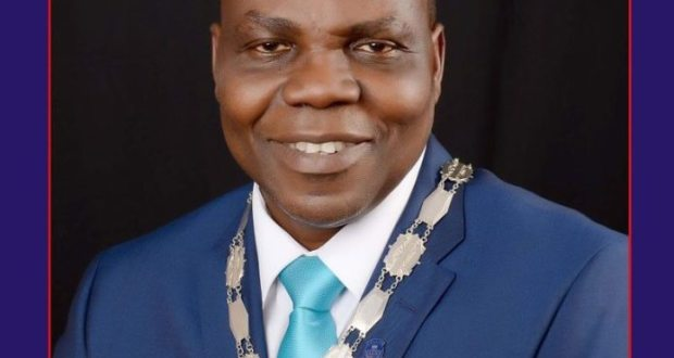 New land survey fees begin in Lagos, threaten homeownership