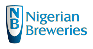 UAC Property, Nigerian Breweries
