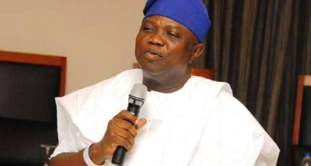 bank drags ambode to court